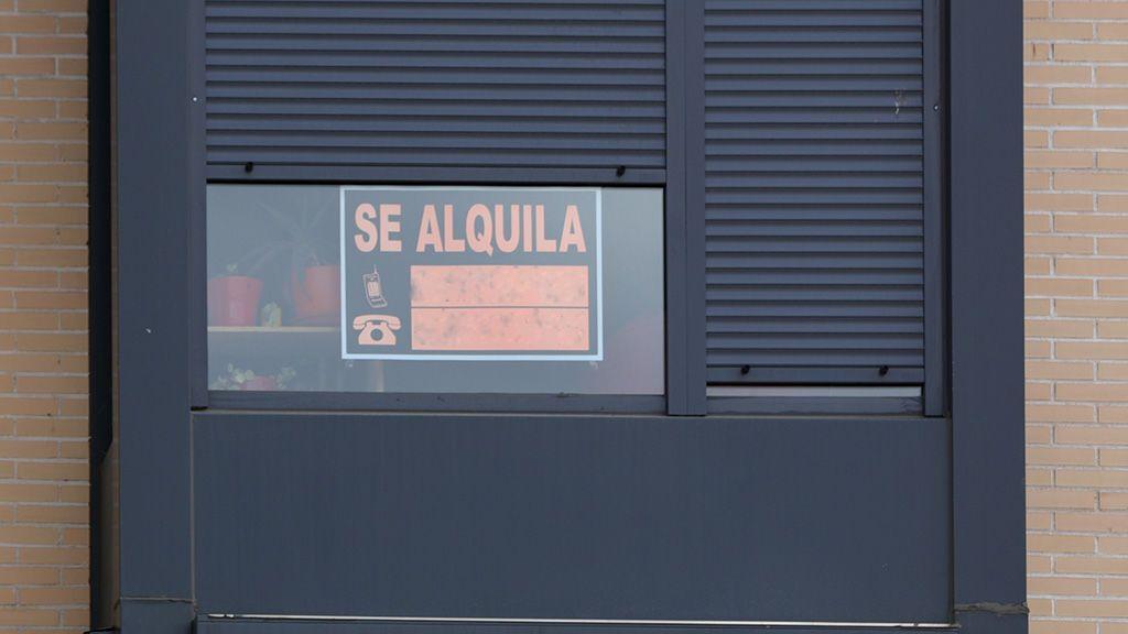 Blackstone unifica la gestión de 20.000 viviendas en alquiler en España