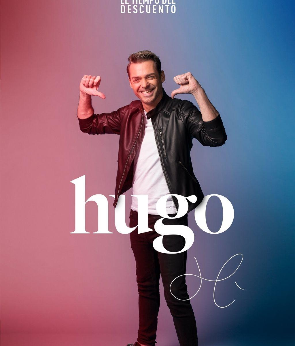Hugo Castejón