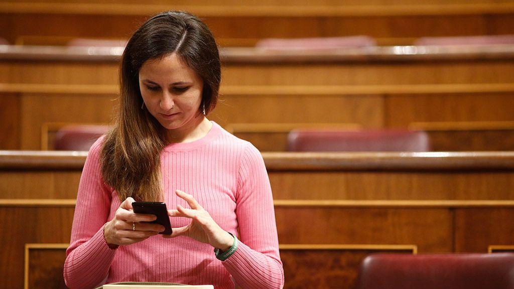 Una veintena de diputados no tiene redes sociales, aunque Twitter triunfa en el Congreso