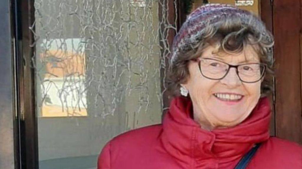 Buscan a Annie, una mujer de 70 años que padece alzhéimer, desaparecida desde este viernes en Alicante