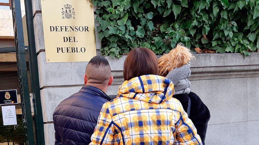 """Cuarenta familias de un IES de Tarragona denuncian el """"adoctrinamiento independentista"""" por parte del centro"""