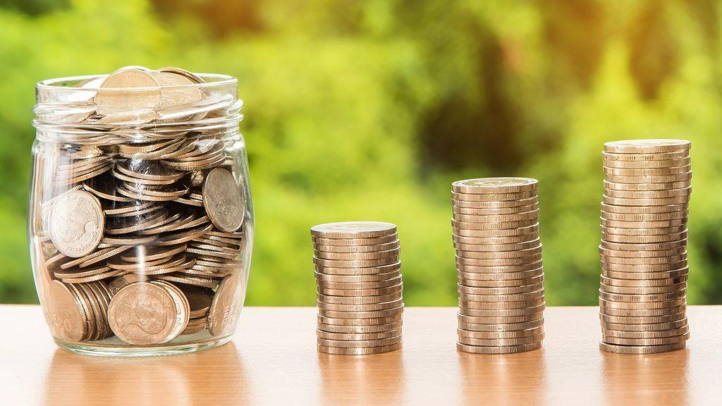 Las empresas ralentizaran la subida de los salarios: la media será de 2,5%, frente al 2,95% del año pasado