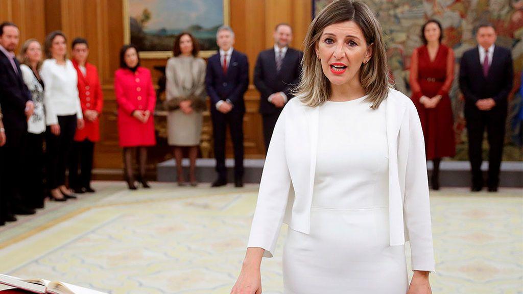20200113-VIDA-YOLANDADIAZ-MINISTROS-RETOCADA-EUROPA