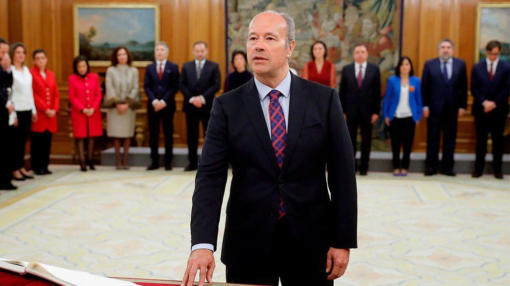 20200113-VIDA-MINISTROS-JUANCARLOSCAMPO-RETOCADA-EFE