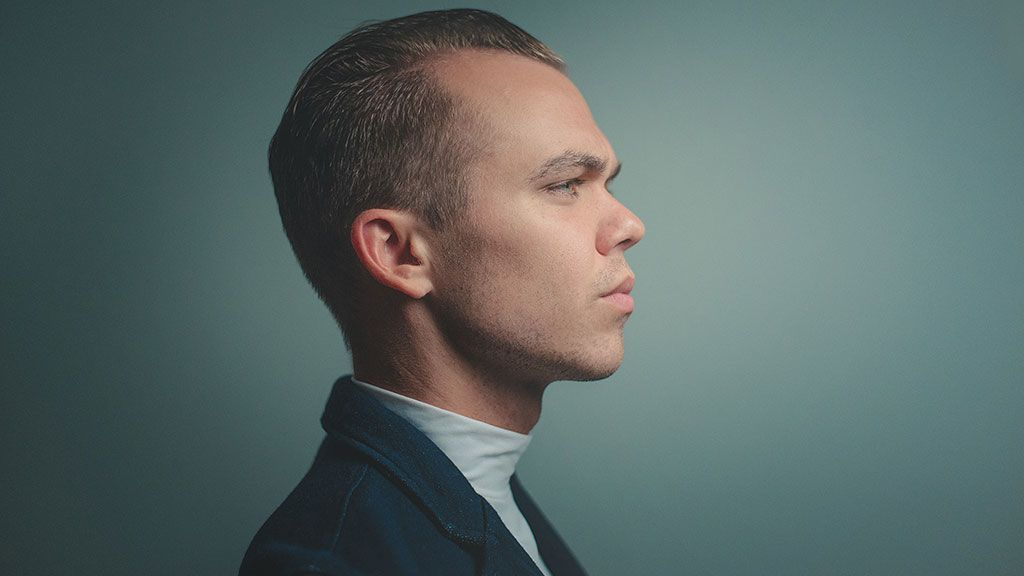 ¿Cómo evolucionó la cara humana? El síndrome de Williams nos aporta pistas