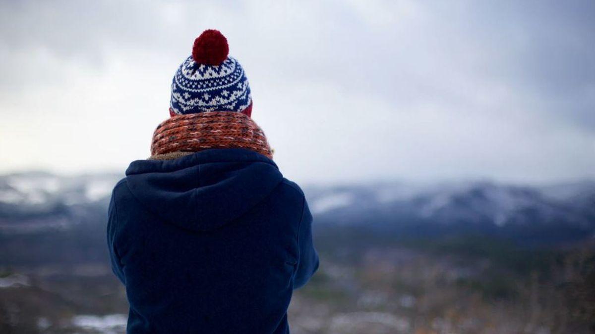 Siguen los bajo ceros: hasta cuándo va a hacer tanto frío
