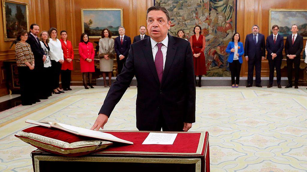 20200113-VIDA-LLUIS-PLANAS-MINISTROS-RETOCADA-EUROPA