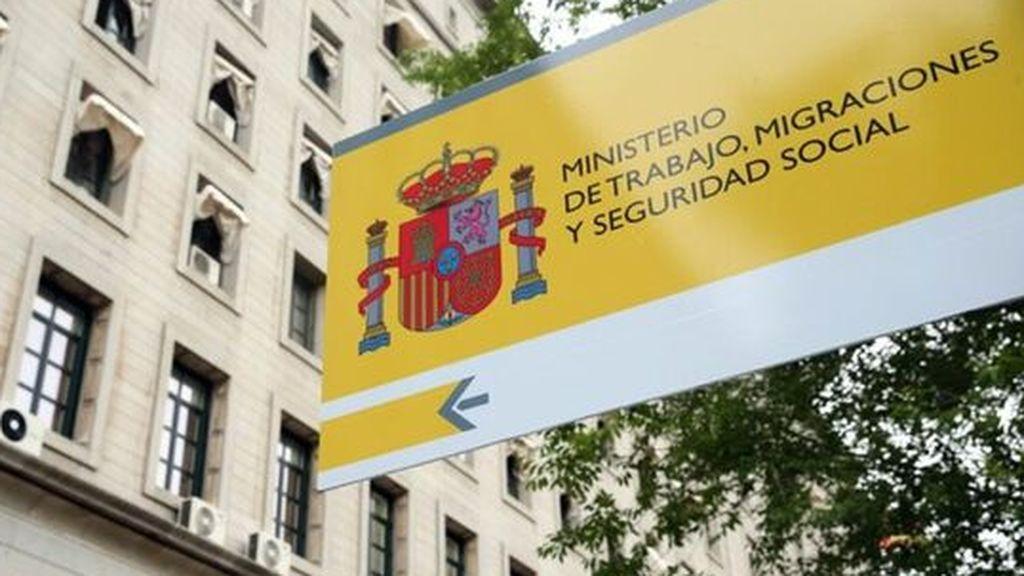 Retiran multa a un bar en Huelva porque los familiares ayudaron en la barra y en la cocina por benevolencia