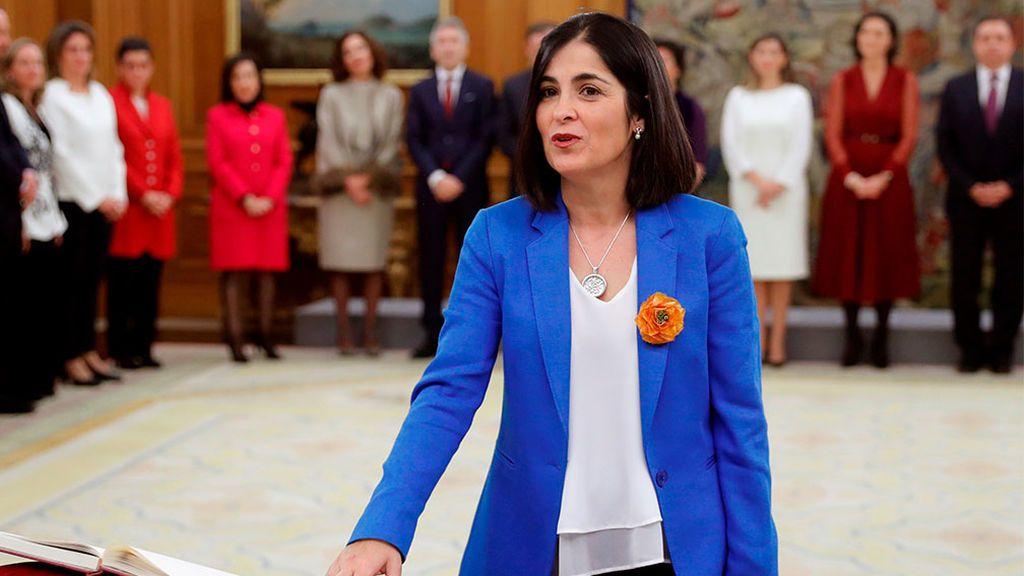 20200113-VIDA-CAROLINADARIAS-MINISTROS-RETOCADA-EUROPA