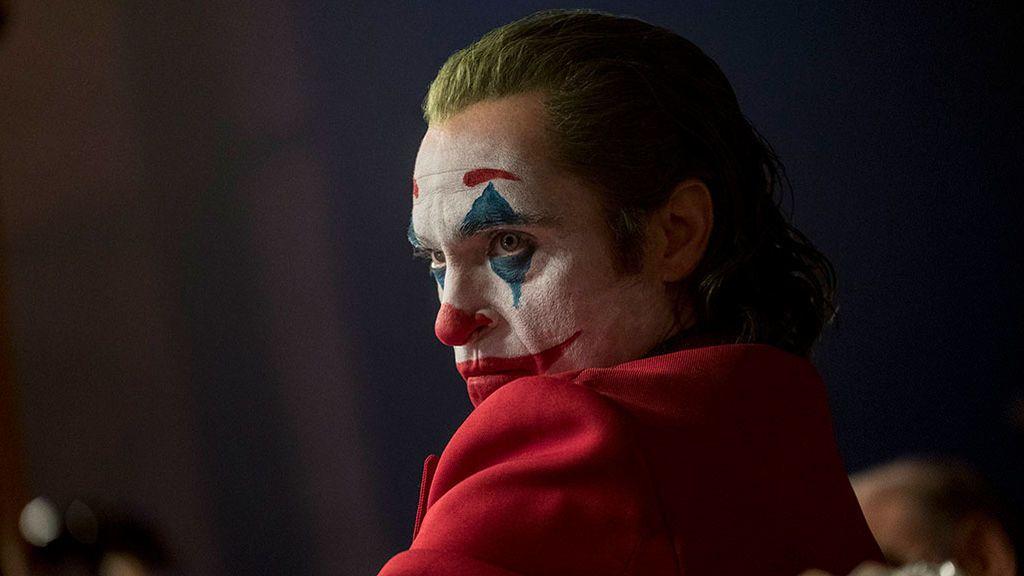 'Joker', lidera las nominaciones de los Oscar 2020