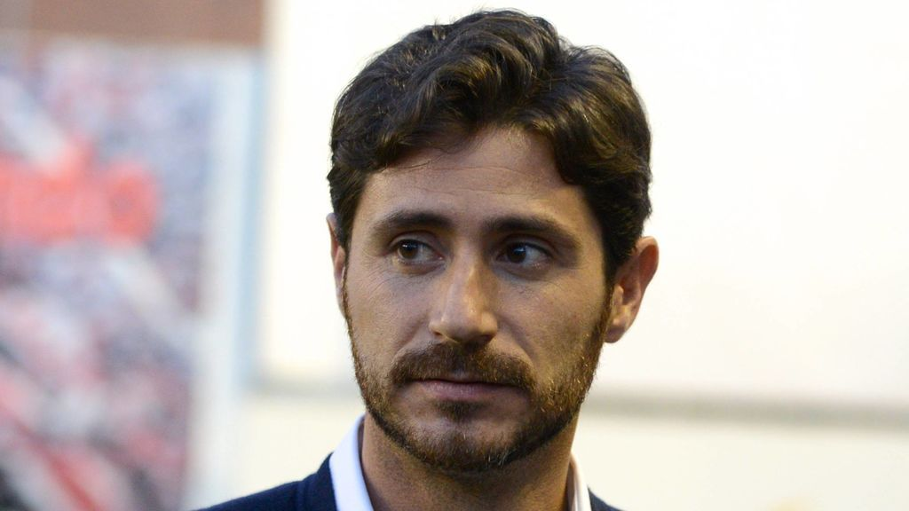 Un juzgado investigará los 700 retuits del vídeo íntimo de Víctor Sánchez del Amo