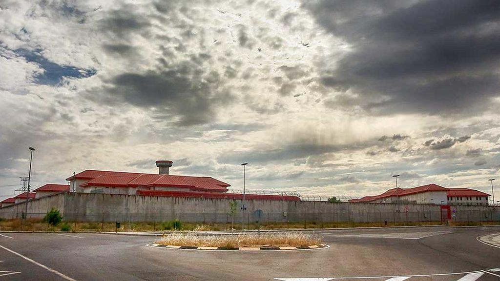 15 cárceles, sin seguridad privada al quedar desierto el concurso