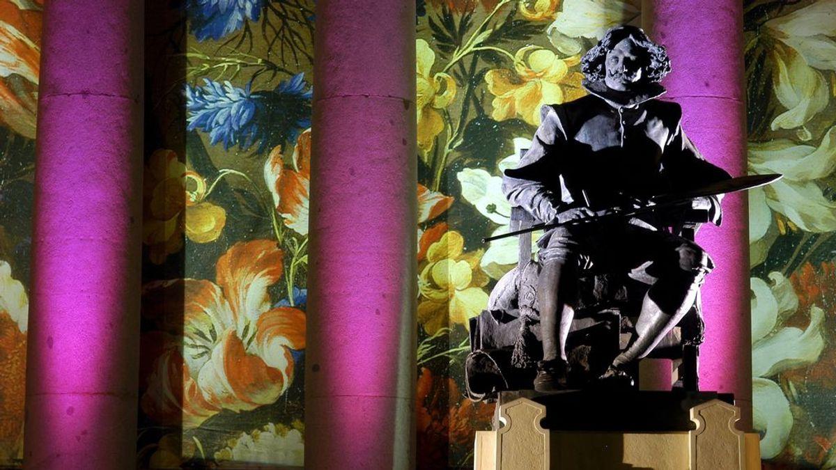 Plan de Salvaguarda: cómo se preparan museos y catedrales para salvar sus obras ante una catástrofe