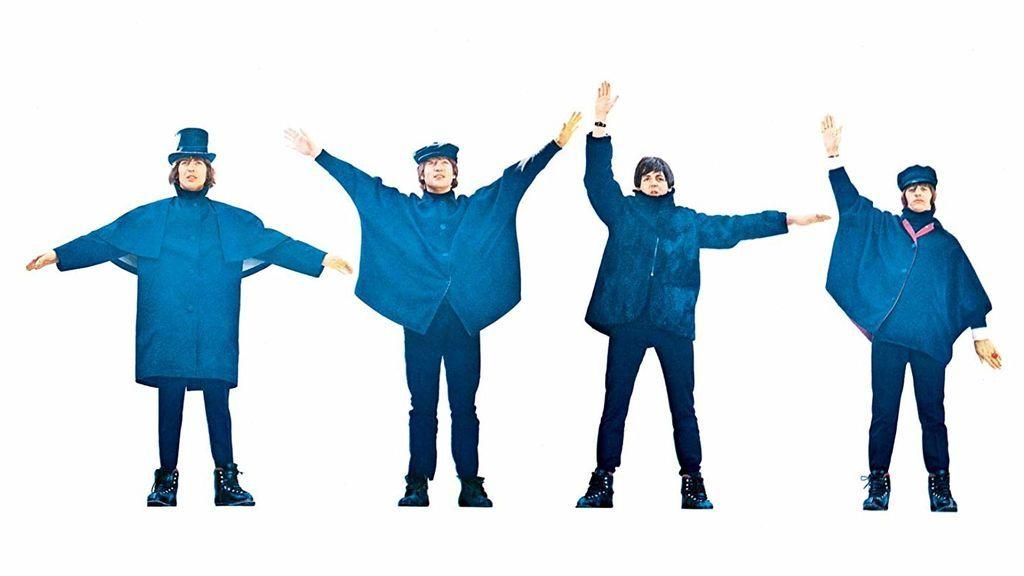 Test musical: hay que ser muy fan de The Beatles para saberse todas las preguntas