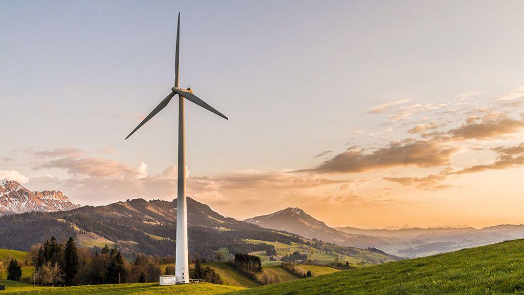 Las cuentas del plan verde con el que Europa quiere saltar al futuro