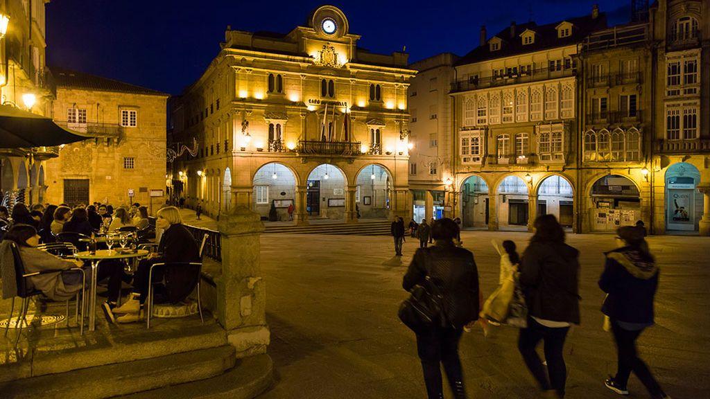 Ourense_PrazaMaior_0227