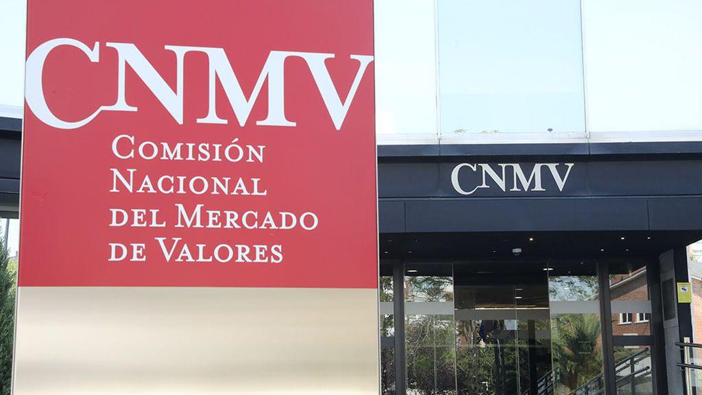La CNMV pedirá que las cotizadas actúen ante casos de corrupción sin esperar a la apertura de juicio