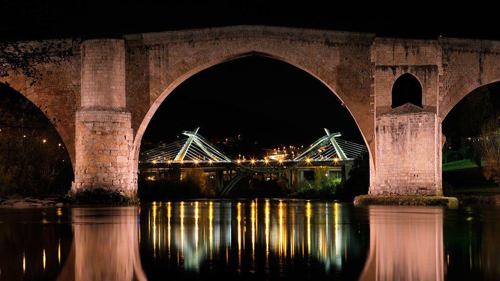 Ponte-Vella-D2016_6307