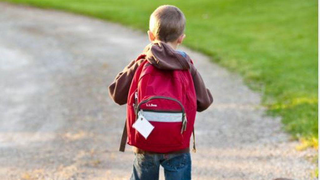 """""""Falta al colegio, se duerme en clase"""": la preocupación de una maestra que estalla en redes"""