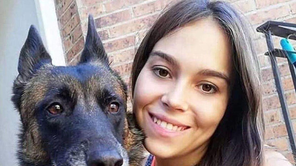 Un año después del crimen de Mimi en Meco continúan buscando pistas