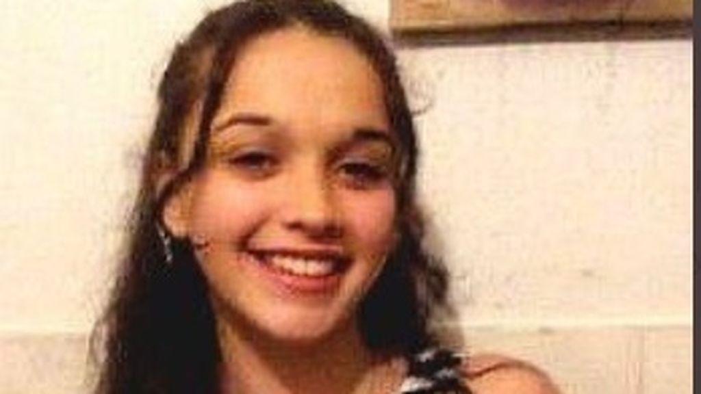 Una adolescente desaparecida explica su marcha en Instagram: confesó un abuso sexual a su madre y no la creyó
