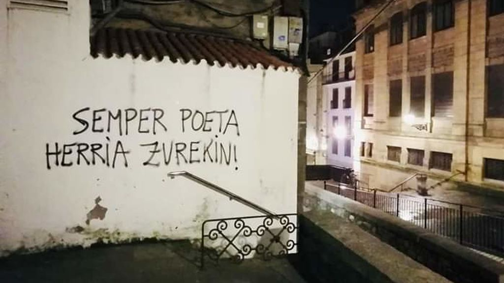 poeta sémper