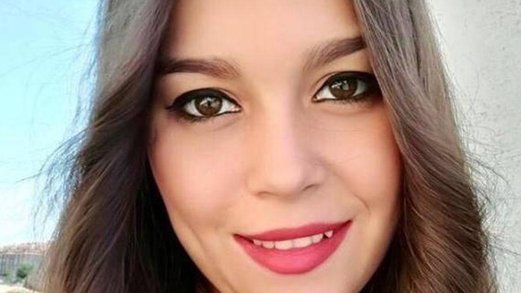 Siguen los enigmas sobre la muerte de Miriam: Sergio seguirá libre mientras gana enteros que ella no era el objetivo