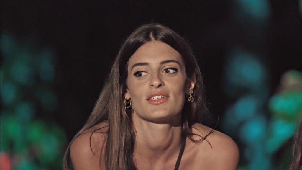 """Susana, al ver las imágenes de Gonzalo: """"Está muy pesado con Katerina"""""""