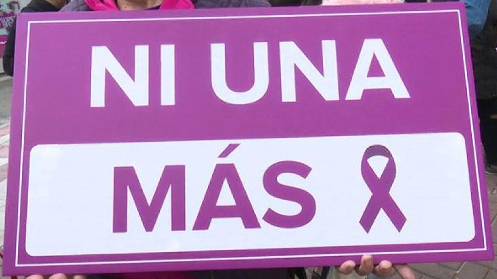 La preocupación por la violencia de género alcanza su máximo histórico con el Arandina y el caso Marta Calvo