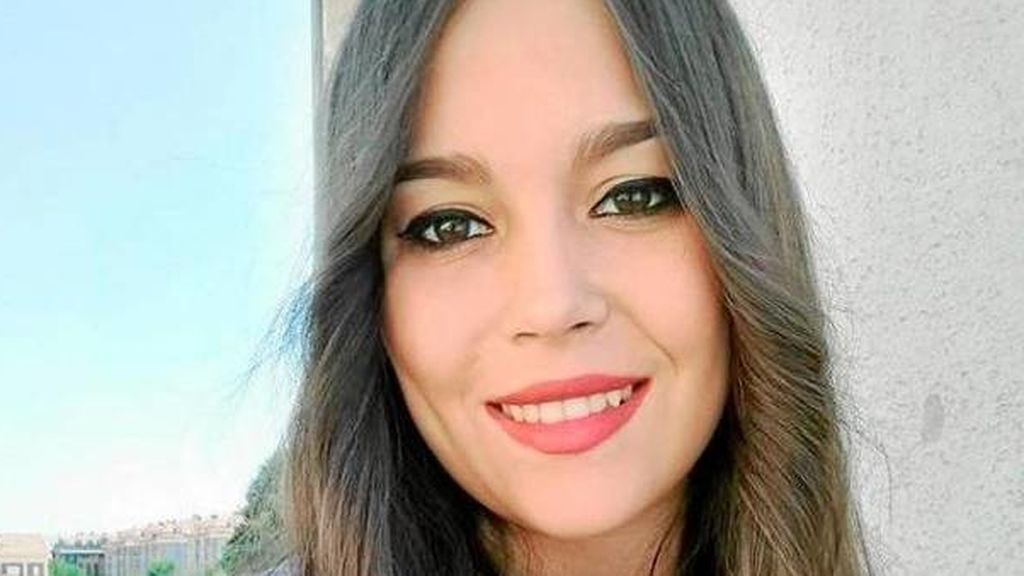 """Sergio le manda """"un abrazo"""" a la familia de Miriam Vallejo"""
