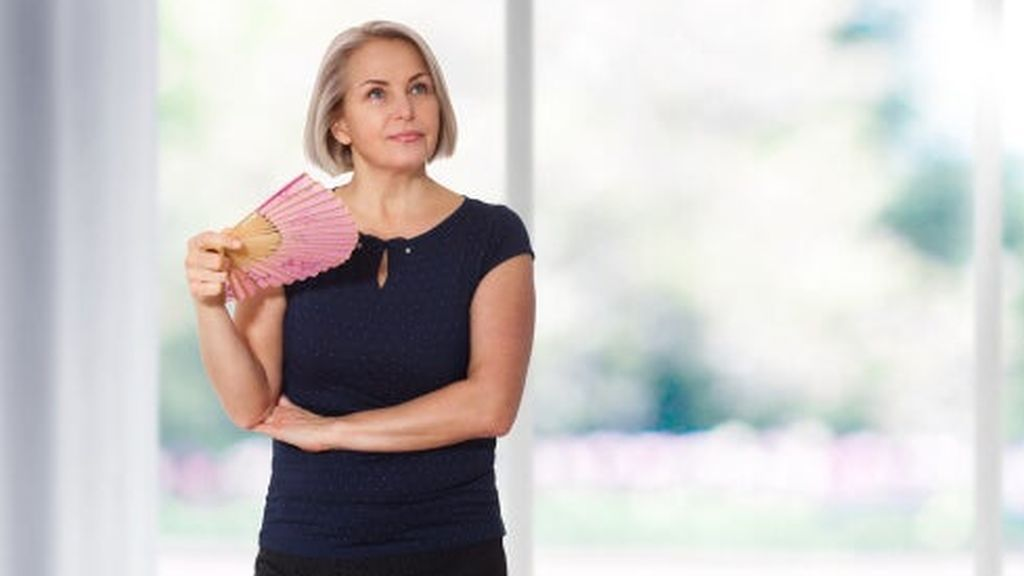 menopausia-cefalea-sofocos