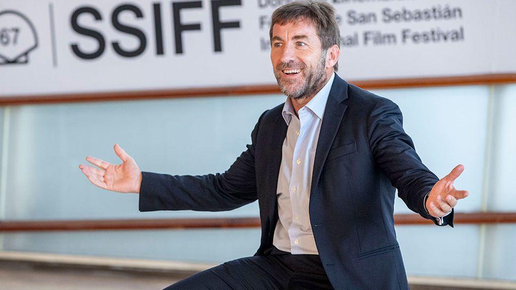 Las mejores películas de Antonio de la Torre, el eterno candidato de los premios Goya