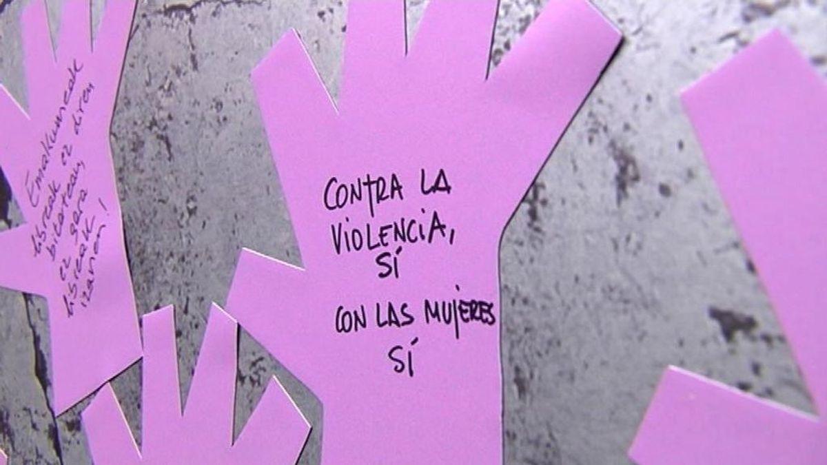 El desastroso máximo histórico de la violencia machista: con la sentencia del Arandina y el caso Marta Calvo