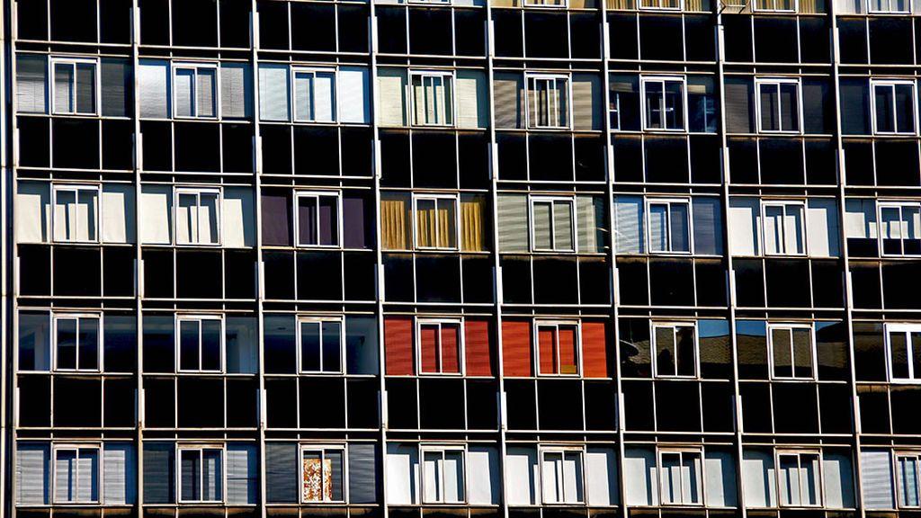 El gasto de los españoles en alquiler de vivienda se dispara