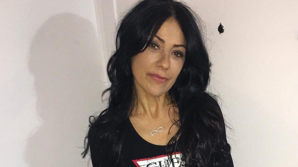 Maite Galdeano estalla contra Kiko Jiménez y Sofía Suescun