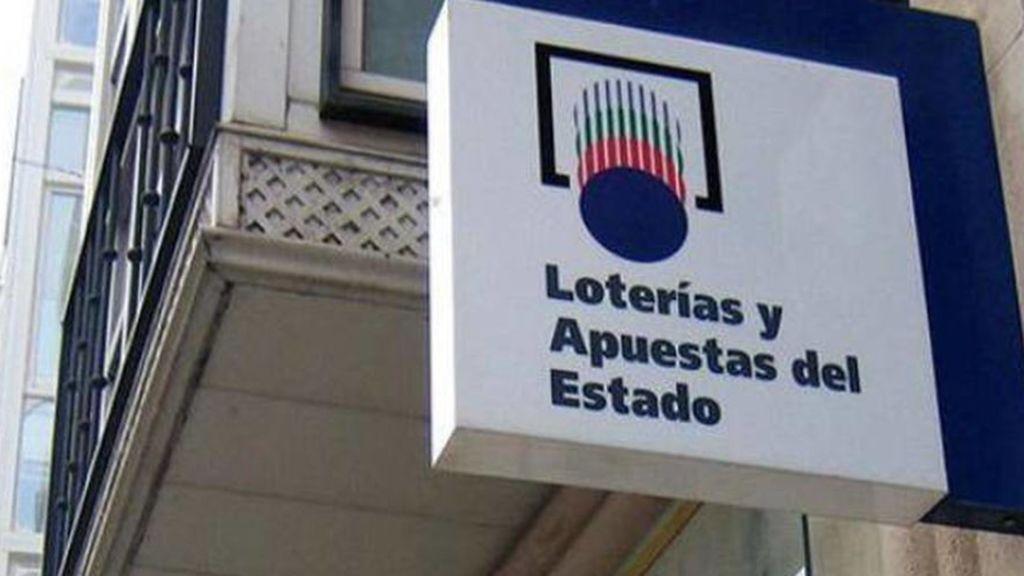 Benidoleig: el pueblo en el que la lotería ha enfrentado a Joaquina, el panadero y la mujer del alcalde
