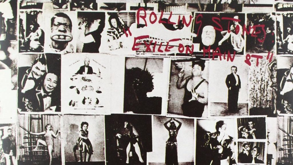 the-rolling-stones-exile-on-main-st-1-1068x1068