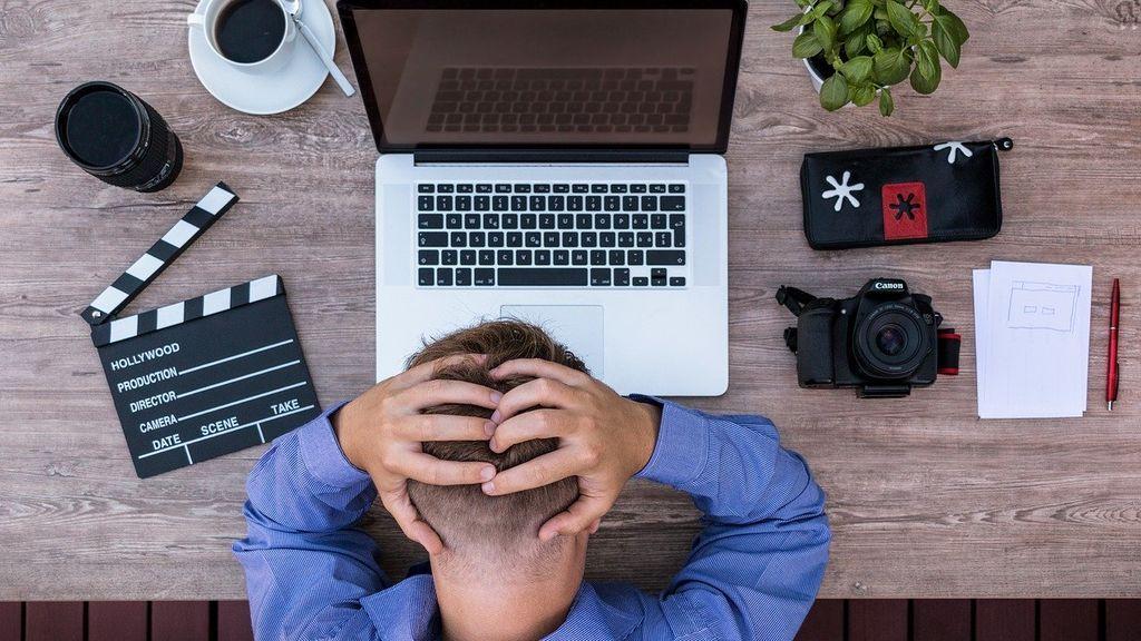 La baja médica laboral: qué está permitido y qué no durante este periodo