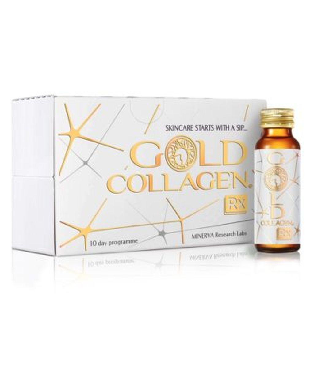 Gold-Collagen-RX