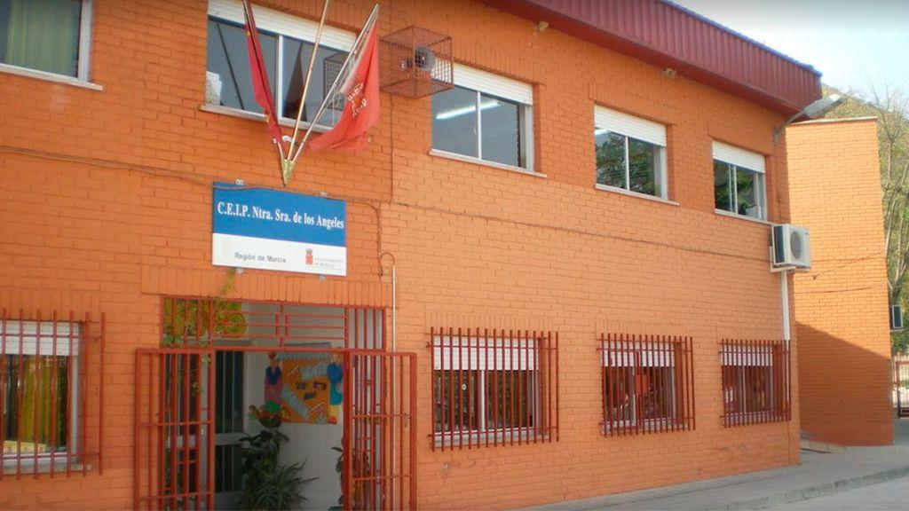 Pin parental: 8 alumnos de Murcia se pierden una charla de reciclaje al no autorizarlo sus padres