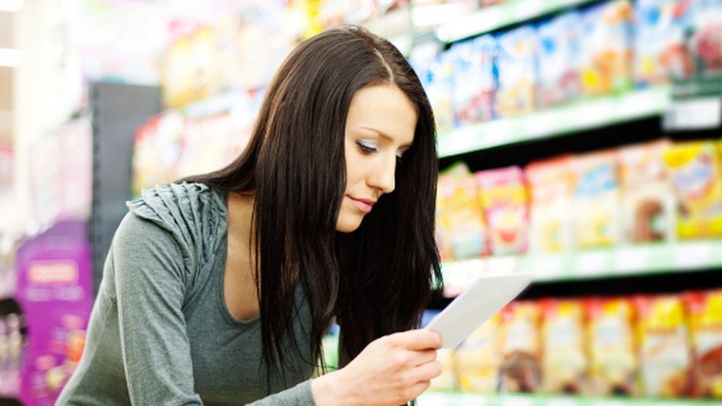 La otra cara de la cuesta de enero: a la caza de la oferta y el producto saludable