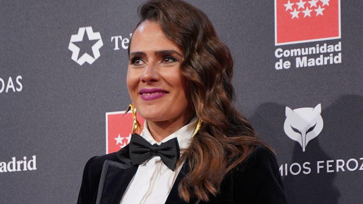 """Anna Allen, la """"impostora"""" de los Oscar, reaparece en 5 años después: """"Había mucho miedo después de lo que pasé"""""""