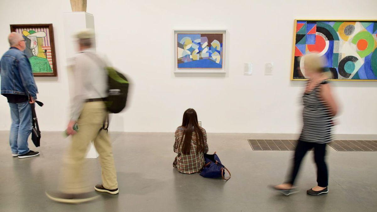 Museos gratis: los días que permiten su visita sin tener que pagar por entrar