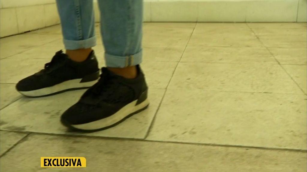 Prostitución de menores en Baleares