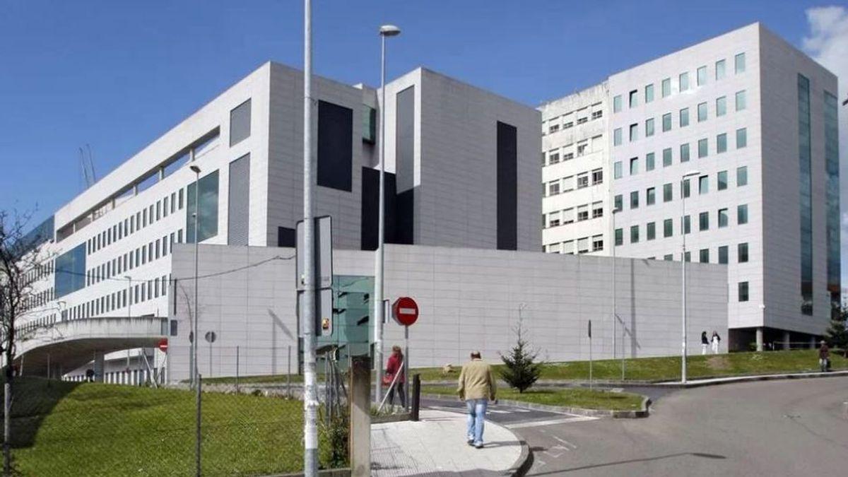 Investigan si una mujer mató a su hijo tetrapléjico en una residencia de Ourense y luego se suicidó