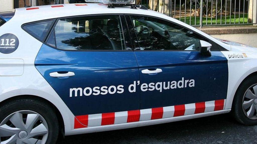 Investigan el hallazgo de dos cadáveres en un coche en La Roca del Vallès, Barcelona