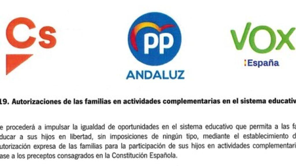 https://album.mediaset.es/eimg/2020/01/18/Y5Y6EQrg8zUeuEaA6G5hJ2.jpg
