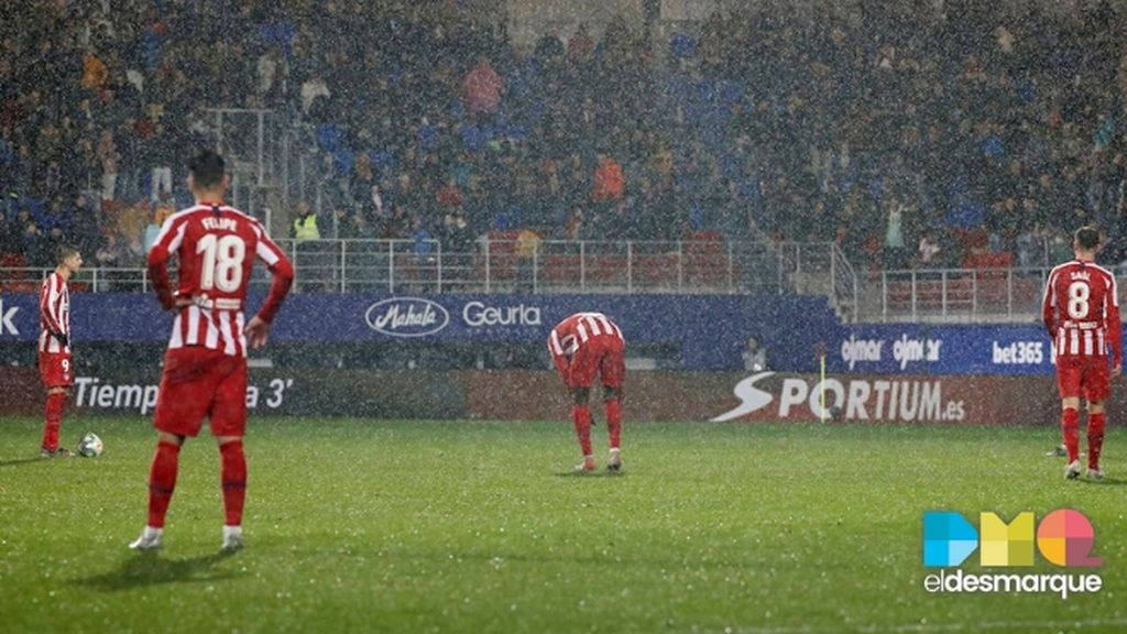 Resumen Atletic_Eibar