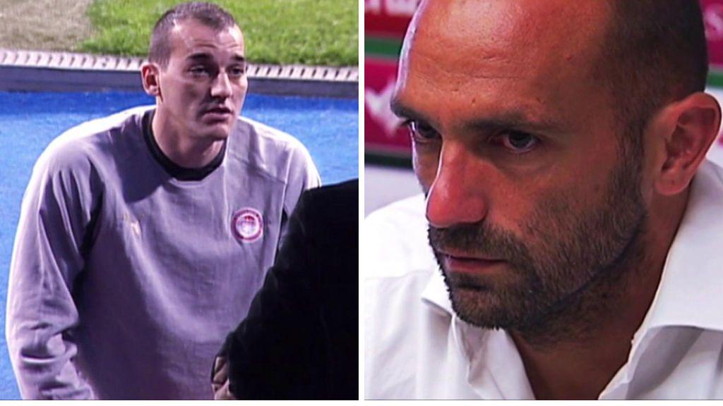 """El motivo de la supuesta implicación de Raúl Bravo en el tiroteo a Kovacevic: """"Sabía demasiado"""""""