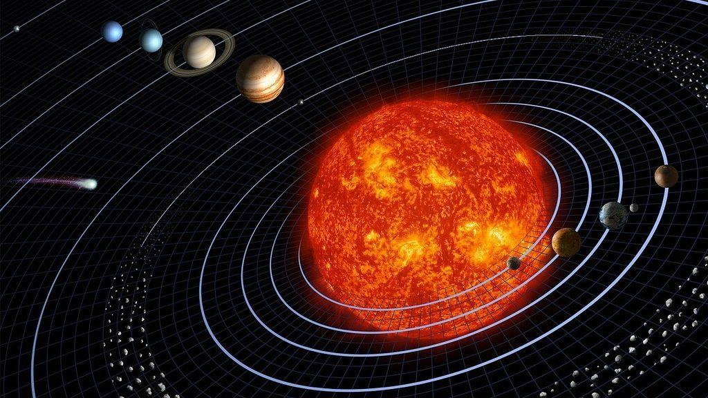 Hallan dos nuevos planetas potencialmente habitables